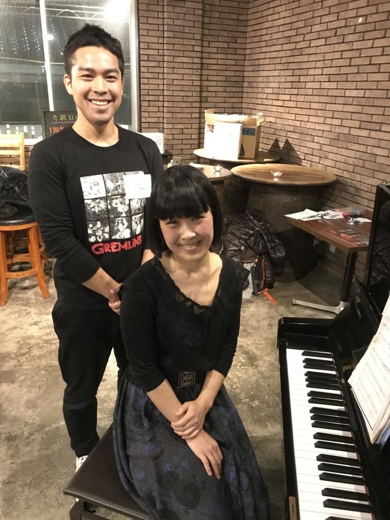 f:id:naoki-osugi:20180122204652j:plain