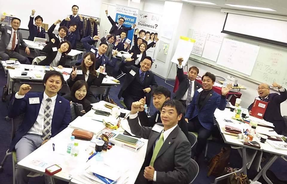 f:id:naoki-osugi:20180217172035j:plain