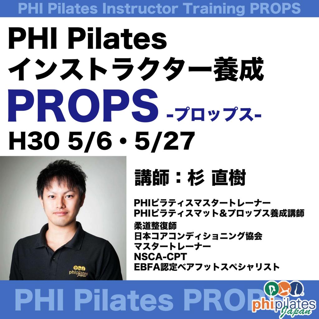 f:id:naoki-osugi:20180221172419p:plain
