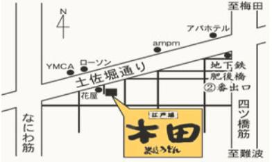 f:id:naoki-osugi:20180225212720p:plain