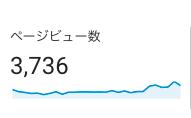 f:id:naoki-osugi:20180301063711p:plain