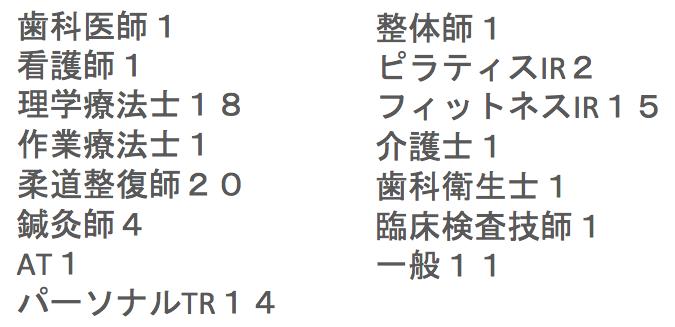 f:id:naoki-osugi:20180328151232p:plain