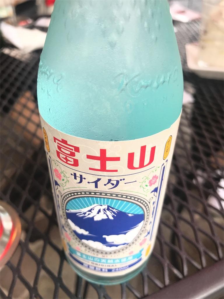f:id:naoki-osugi:20180803094649j:plain