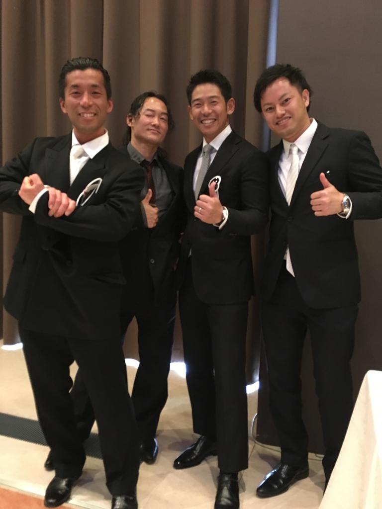 f:id:naoki-osugi:20180924120718j:plain