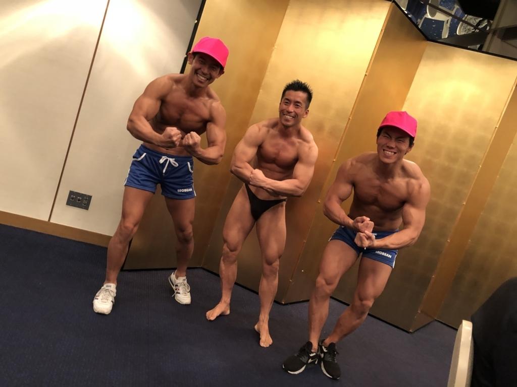 f:id:naoki-osugi:20180924120823j:plain