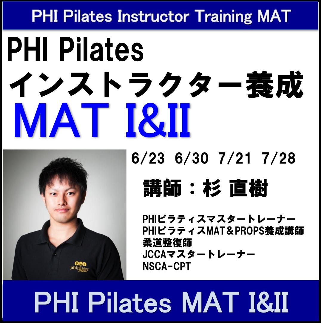 f:id:naoki-osugi:20190314152149p:plain