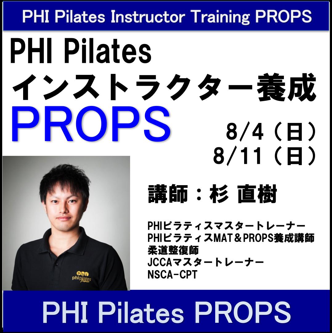 f:id:naoki-osugi:20190320172528p:plain