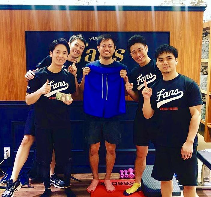 f:id:naoki-osugi:20190815203137j:plain
