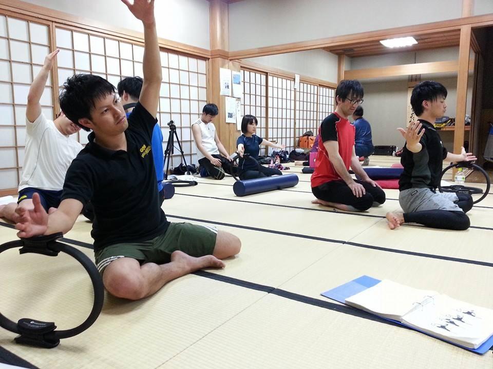 f:id:naoki-osugi:20190816145539j:plain