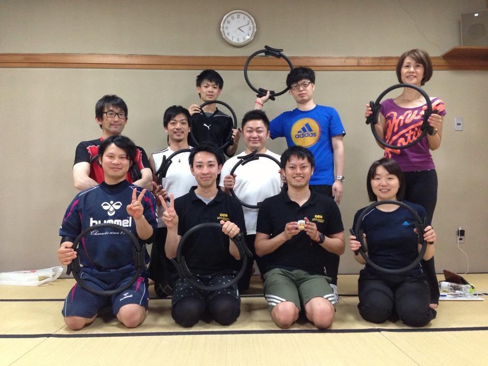 f:id:naoki-osugi:20190816150402j:plain