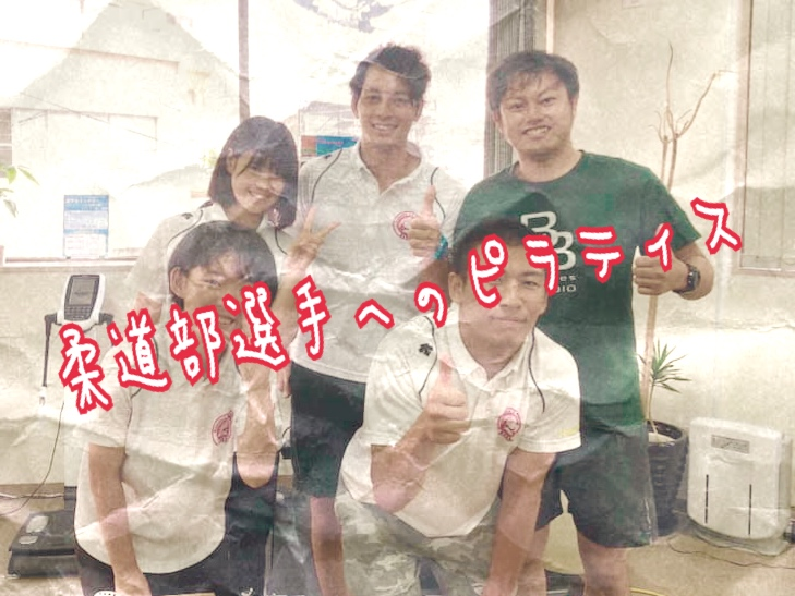 f:id:naoki-osugi:20190818231629j:plain