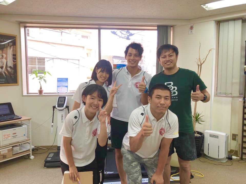 f:id:naoki-osugi:20190818232614j:plain
