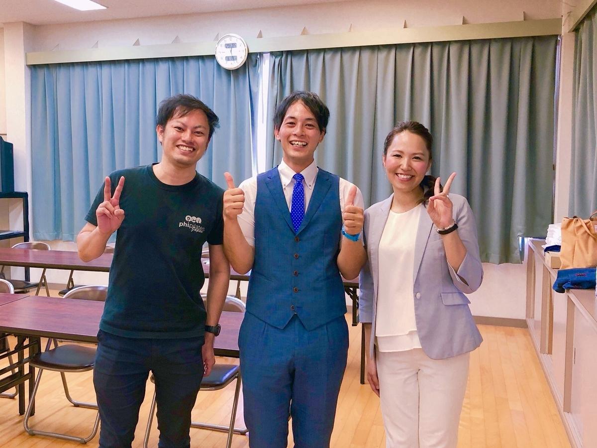 f:id:naoki-osugi:20190818233257j:plain