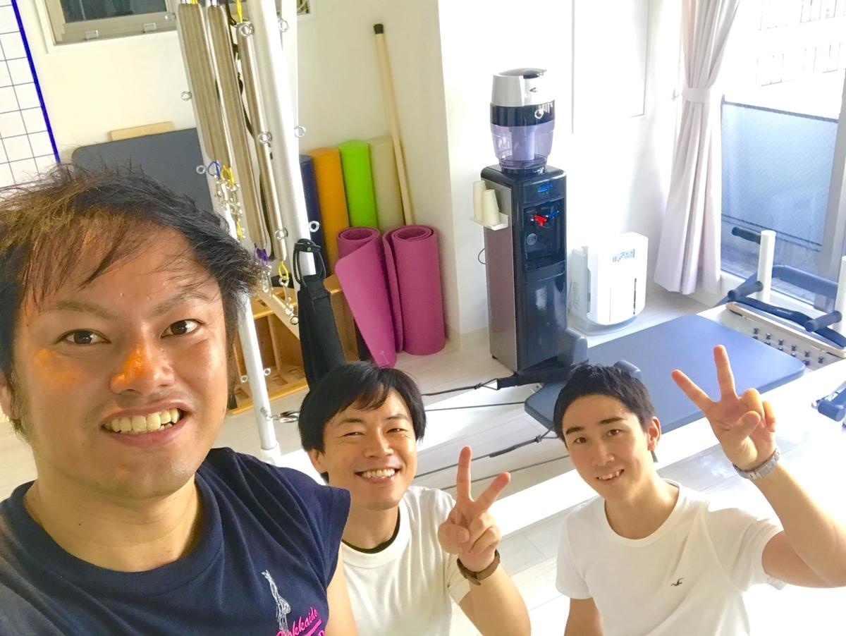 f:id:naoki-osugi:20190911232320j:plain