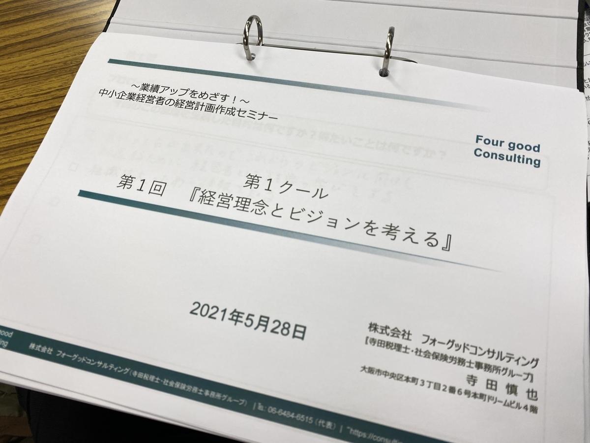 f:id:naoki-osugi:20210602162707j:plain