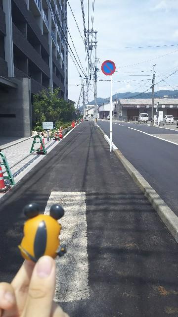 f:id:naoki0172:20170730203516j:image