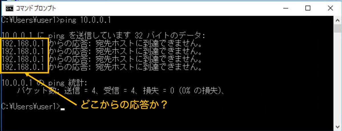 f:id:naoki029:20190812113701p:plain