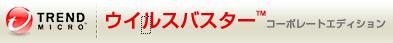 20101029182111