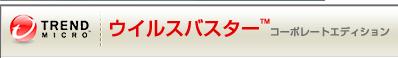 20101029182112