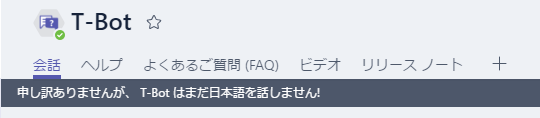 f:id:naoki0311:20161201100600p:plain