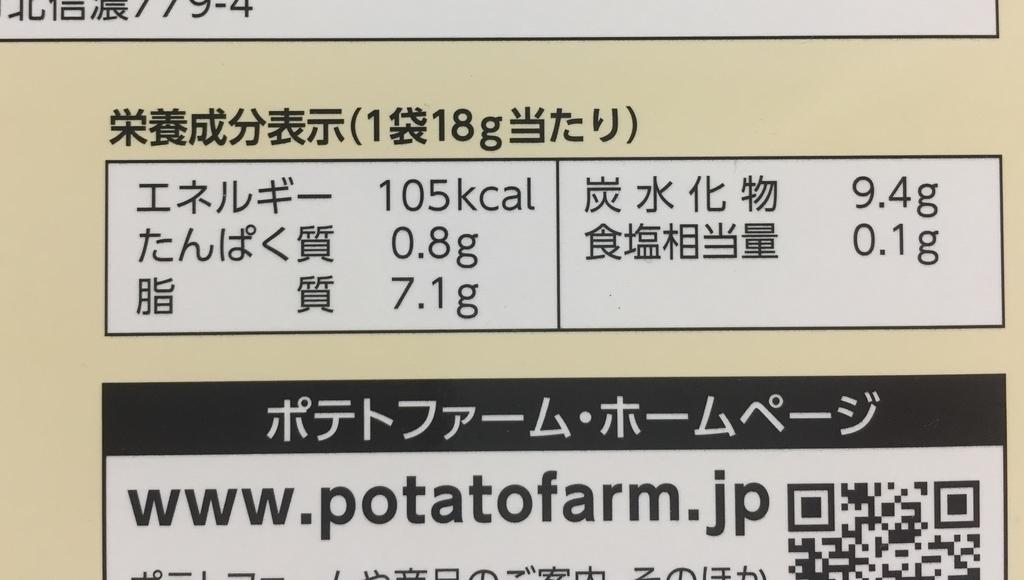 f:id:naoki0607:20190227214924j:plain