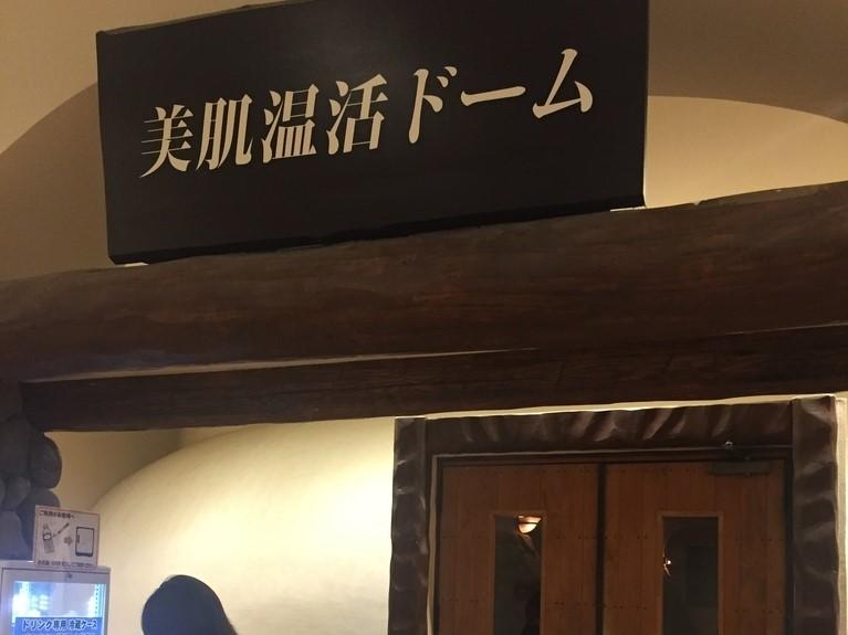 f:id:naoki0607:20190521222507j:plain