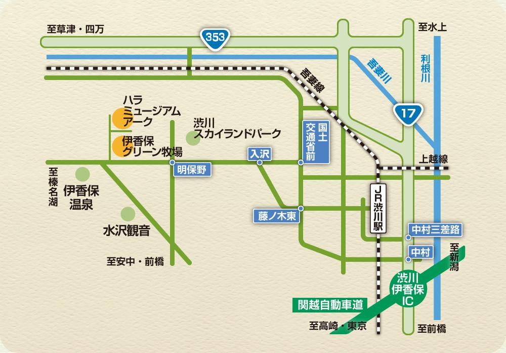 f:id:naoki0607:20190523220227p:plain