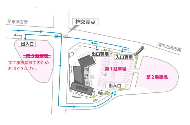 f:id:naoki0607:20190901111905p:plain