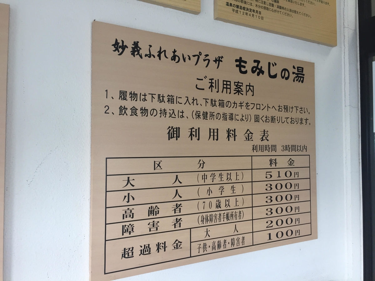 f:id:naoki0607:20190904233446j:plain
