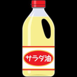 f:id:naoki0607:20191007221057p:plain