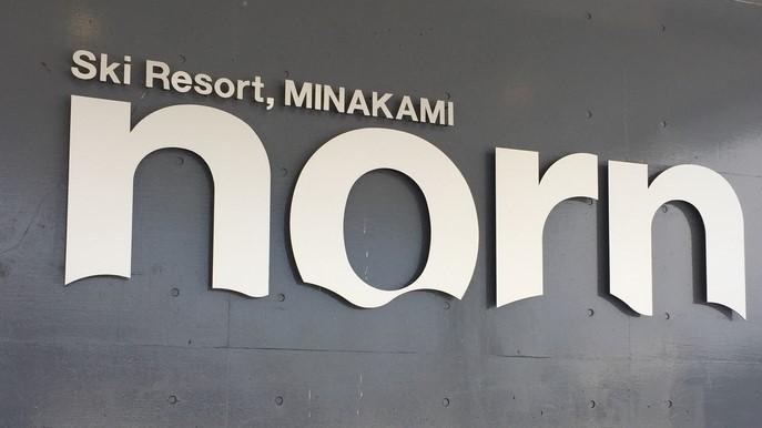 f:id:naoki0607:20191008211021j:plain