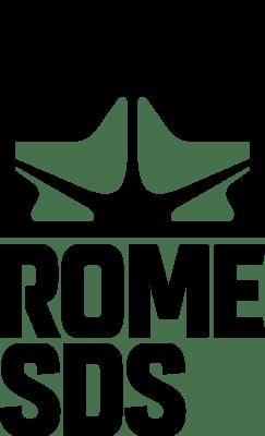 f:id:naoki0607:20200107230914p:plain