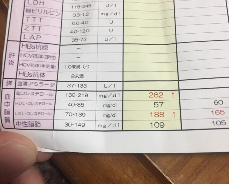 f:id:naoki0607:20200123220134j:plain