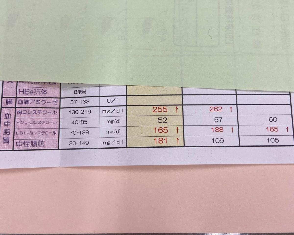 f:id:naoki0607:20200123231826j:plain