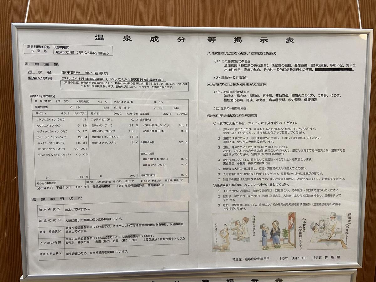 f:id:naoki0607:20200130213516j:plain