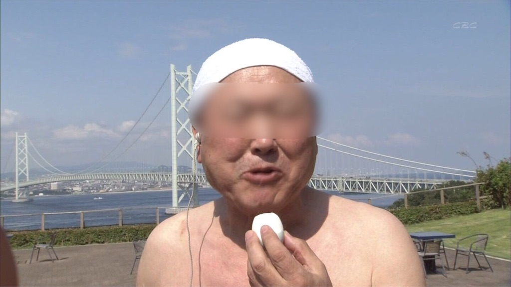 f:id:naoki1221:20161022210524j:image