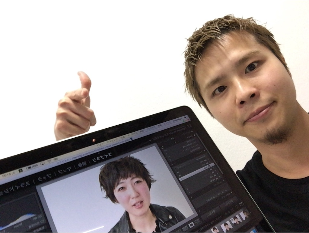 f:id:naoki1221:20170207222238j:image