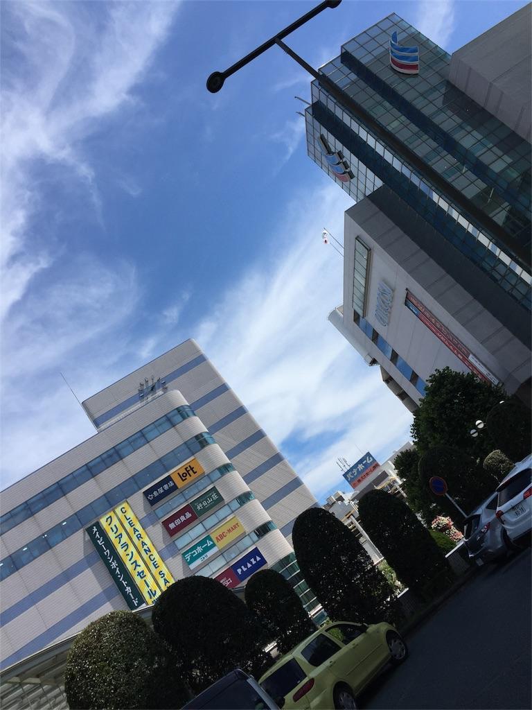 f:id:naoki1221:20170710213709j:image