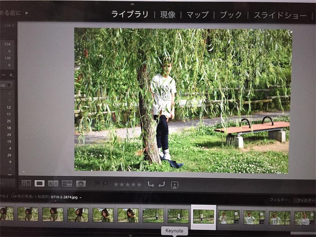 f:id:naoki1221:20170710214004j:image