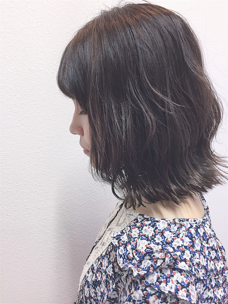 f:id:naoki1221:20170805223444j:image