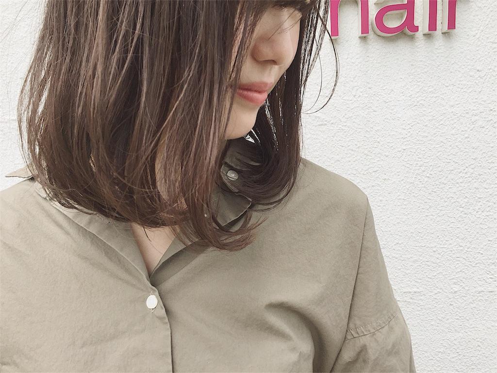 f:id:naoki1221:20170808204055j:image