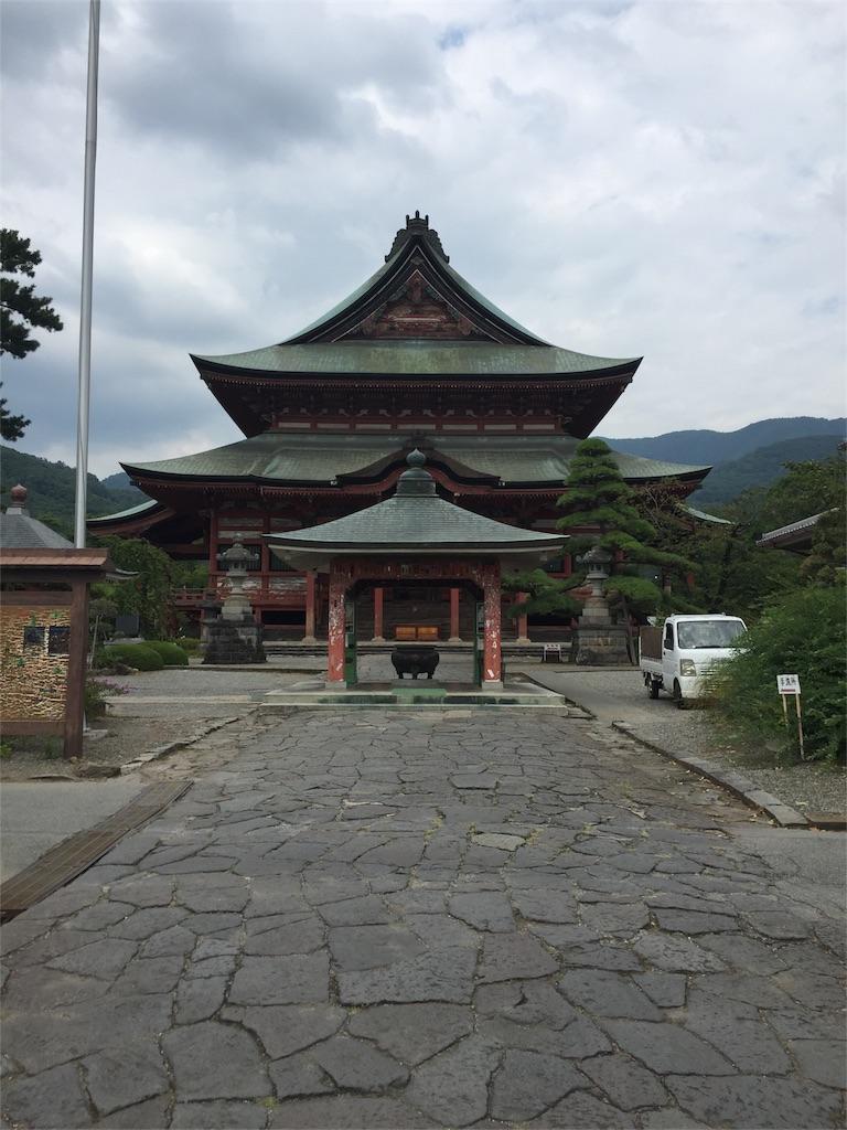 f:id:naoki1221:20170830211442j:image