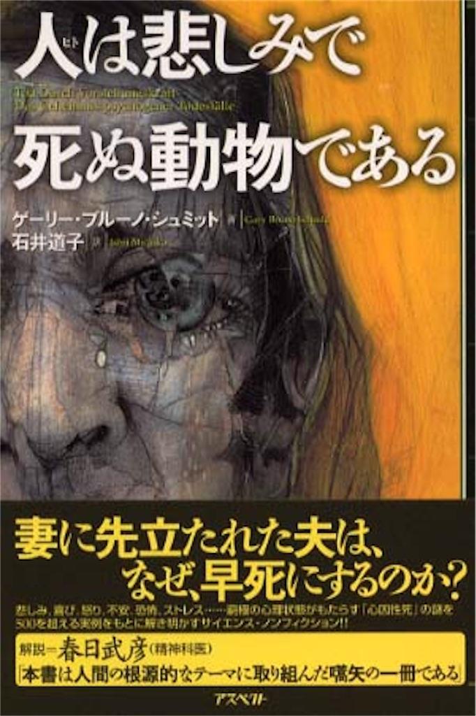f:id:naoki1221:20171214213932j:image