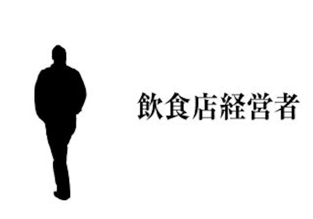 f:id:naoki3244:20190102084850j:image