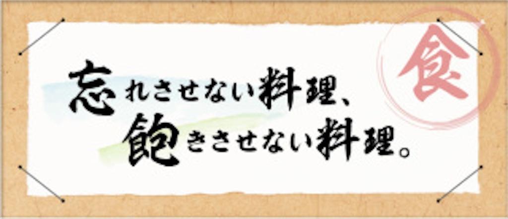 f:id:naoki3244:20190314091814j:image