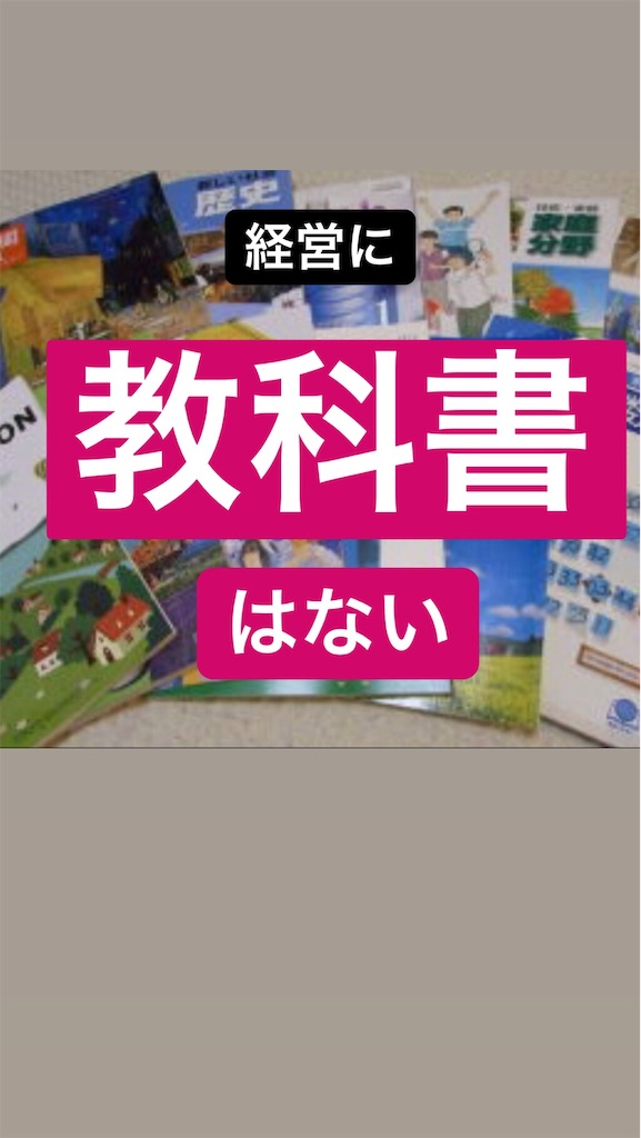 f:id:naoki3244:20190421080329j:image