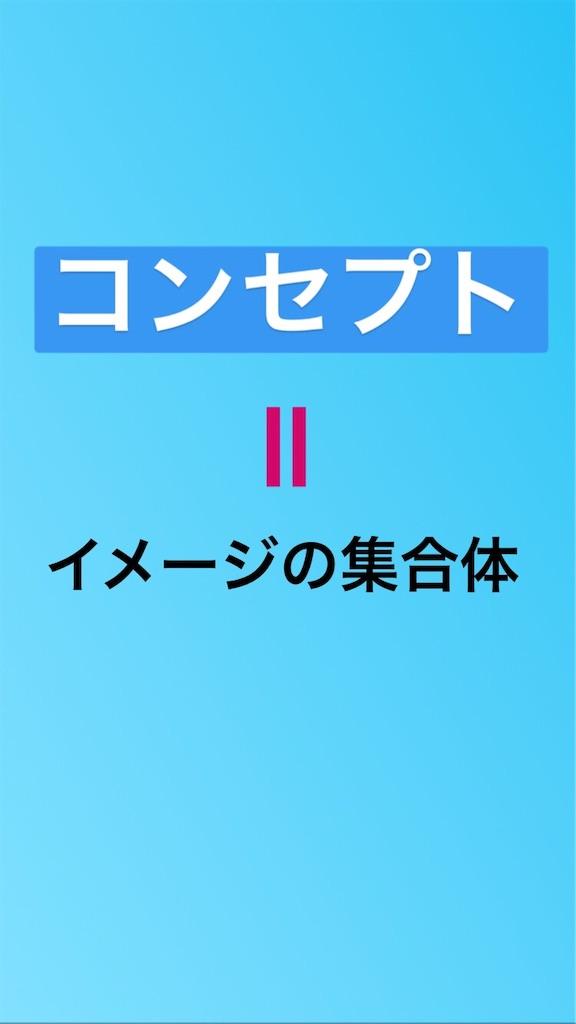 f:id:naoki3244:20190430074852j:image
