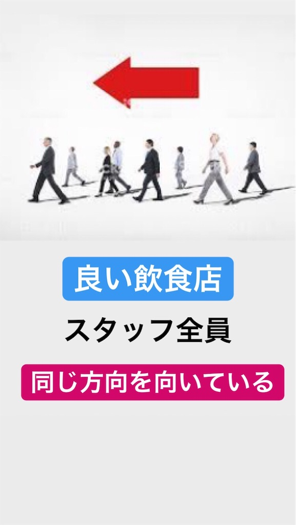 f:id:naoki3244:20190520080144j:image