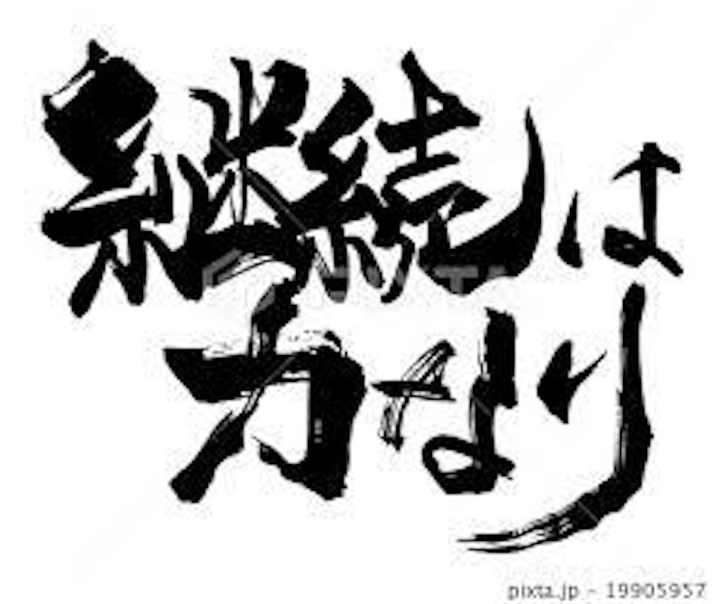 f:id:naoki3244:20190608084515j:image