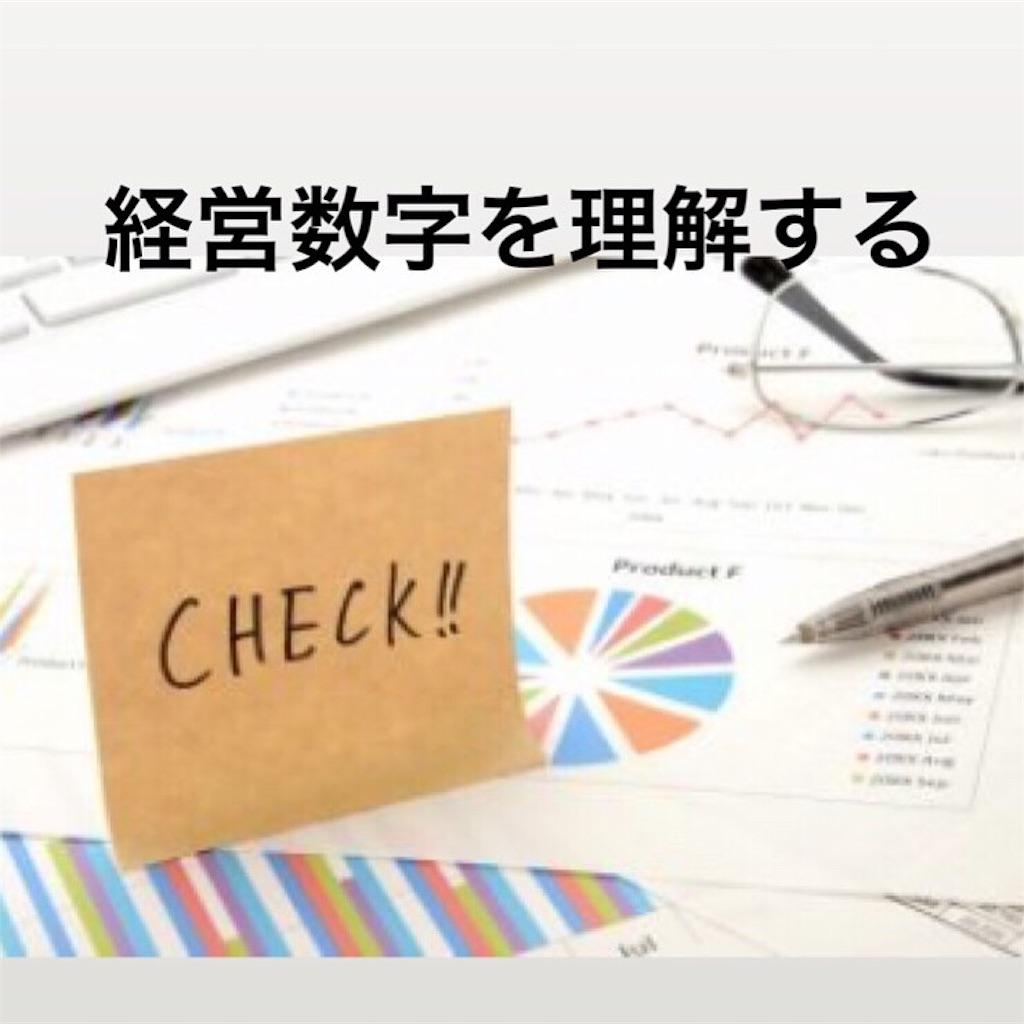 f:id:naoki3244:20190613074712j:image